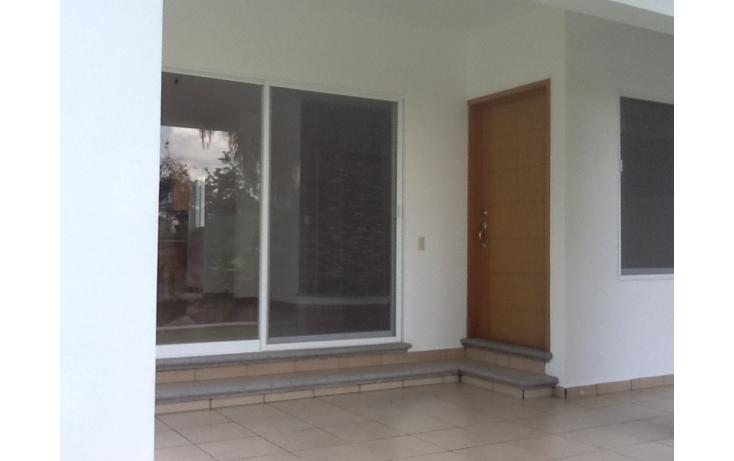 Foto de casa con id 232151 en venta en caracas burgos no 02