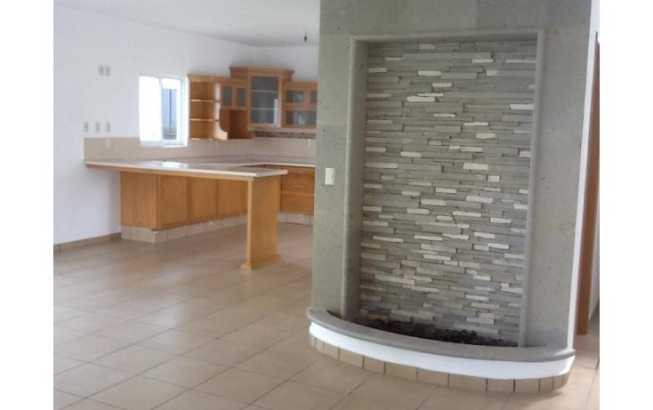 Foto de casa con id 232151 en venta en caracas burgos no 03