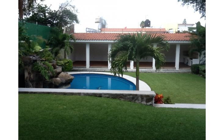 Foto de casa con id 232151 en venta en caracas burgos no 04