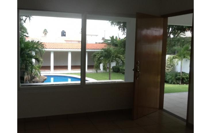 Foto de casa con id 232151 en venta en caracas burgos no 05