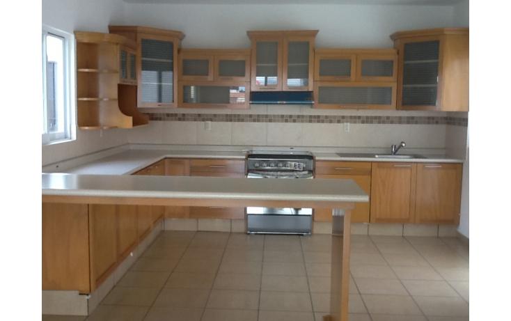 Foto de casa con id 232151 en venta en caracas burgos no 06