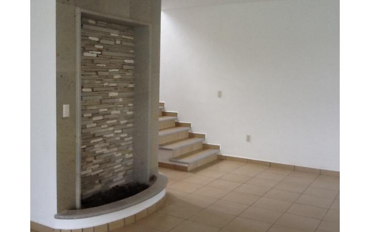 Foto de casa con id 232151 en venta en caracas burgos no 07