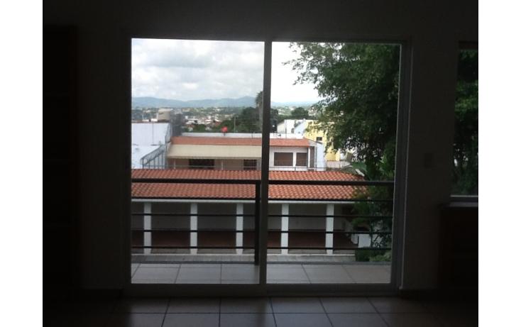 Foto de casa con id 232151 en venta en caracas burgos no 08