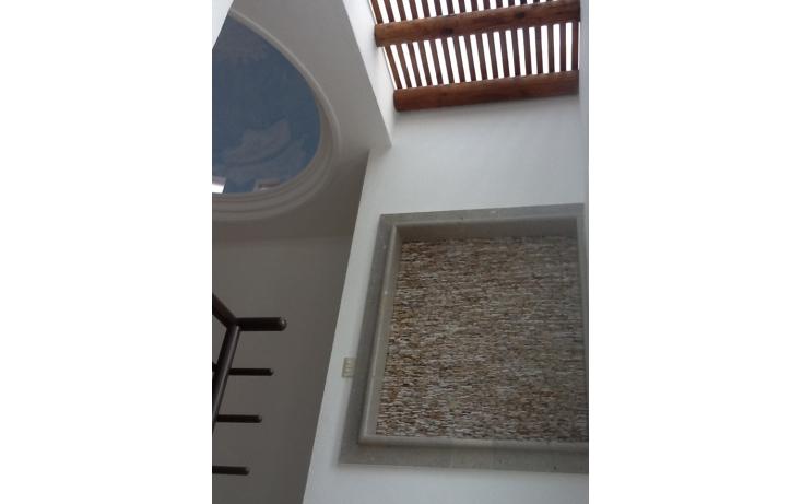 Foto de casa con id 232151 en venta en caracas burgos no 09