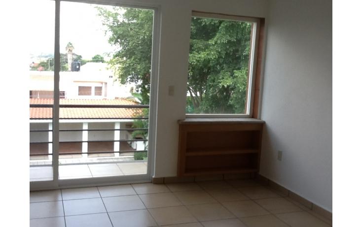 Foto de casa con id 232151 en venta en caracas burgos no 10
