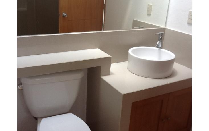 Foto de casa con id 232151 en venta en caracas burgos no 12