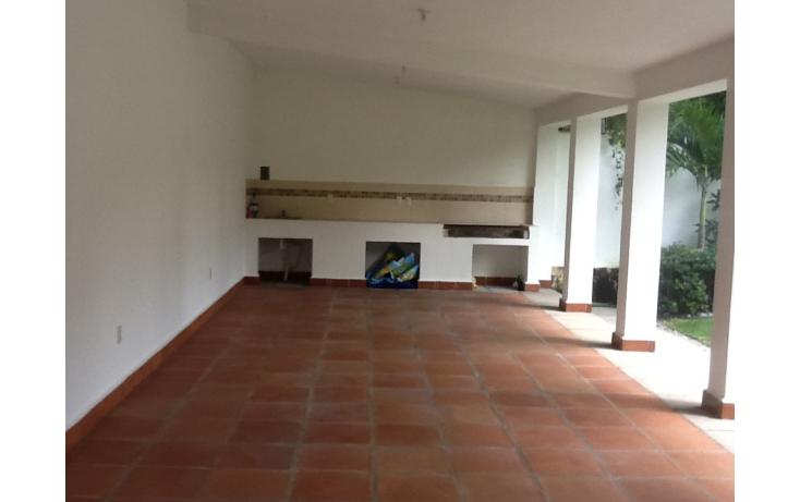 Foto de casa con id 232151 en venta en caracas burgos no 13