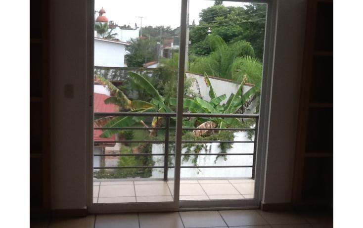 Foto de casa con id 232151 en venta en caracas burgos no 14