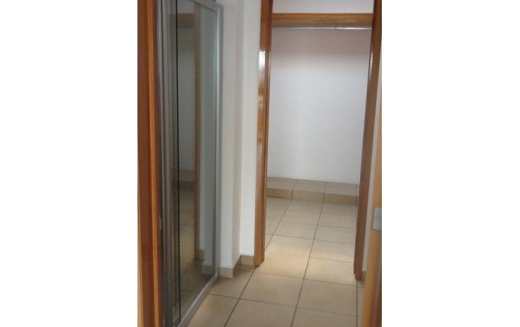 Foto de casa con id 232151 en venta en caracas burgos no 15