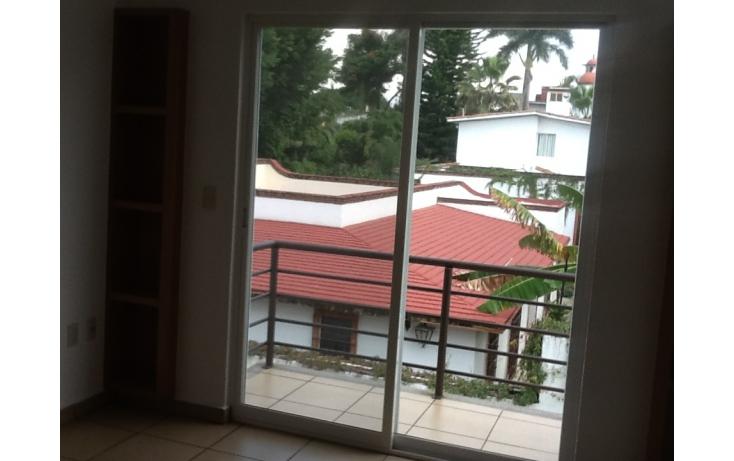 Foto de casa con id 232151 en venta en caracas burgos no 16