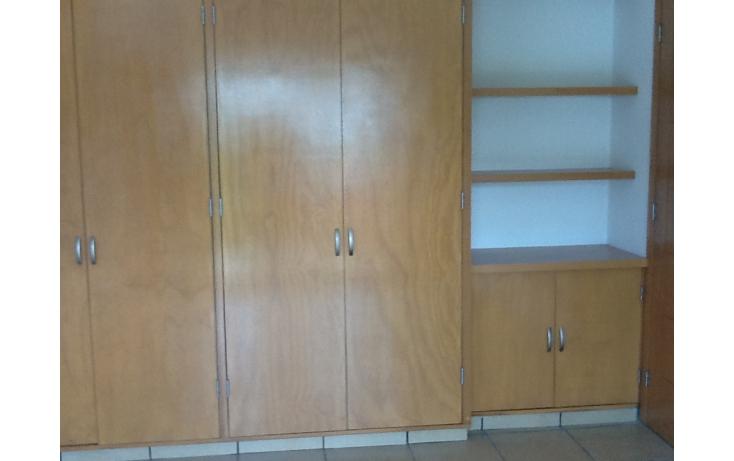 Foto de casa con id 232151 en venta en caracas burgos no 17