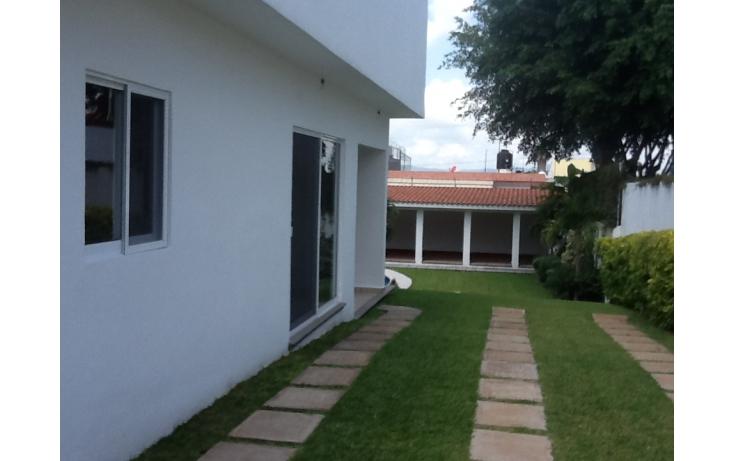 Foto de casa con id 232151 en venta en caracas burgos no 18