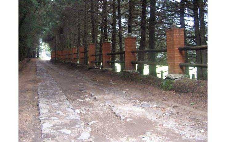 Foto de casa con id 318269 en venta en carretera picacho ajusco  santo tomas ajusco no 01
