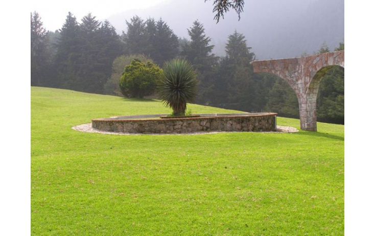 Foto de casa con id 318269 en venta en carretera picacho ajusco  santo tomas ajusco no 06