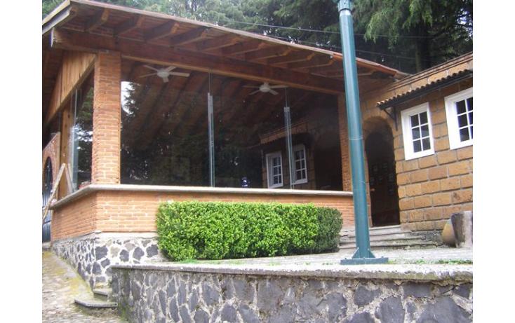 Foto de casa con id 318269 en venta en carretera picacho ajusco  santo tomas ajusco no 07