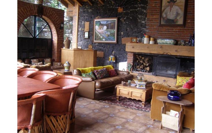 Foto de casa con id 318269 en venta en carretera picacho ajusco  santo tomas ajusco no 08