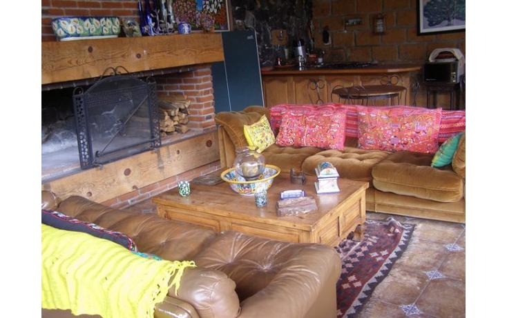 Foto de casa con id 318269 en venta en carretera picacho ajusco  santo tomas ajusco no 09