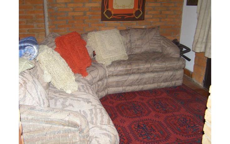 Foto de casa con id 318269 en venta en carretera picacho ajusco  santo tomas ajusco no 10