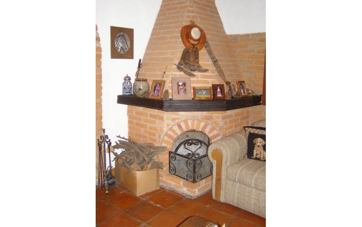 Foto de casa con id 318269 en venta en carretera picacho ajusco  santo tomas ajusco no 11