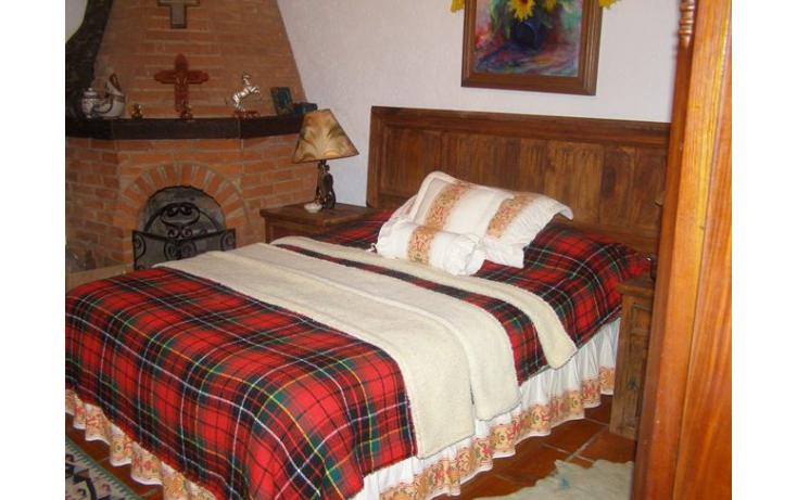Foto de casa con id 318269 en venta en carretera picacho ajusco  santo tomas ajusco no 12