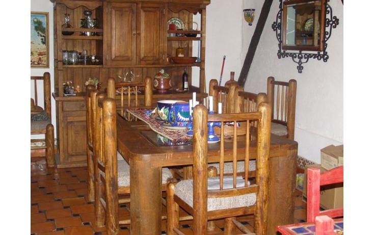 Foto de casa con id 318269 en venta en carretera picacho ajusco  santo tomas ajusco no 14