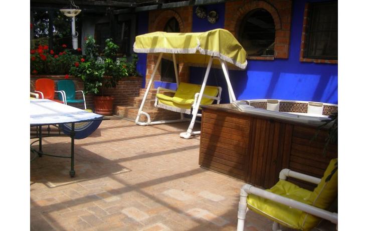 Foto de casa con id 318269 en venta en carretera picacho ajusco  santo tomas ajusco no 15