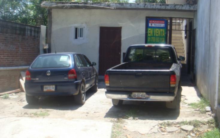 Foto de casa con id 308003 en venta en carretera vieja la union vicente guerrero no 03