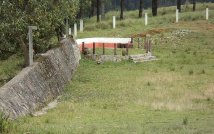 Foto de casa con id 398194 en venta en carretera villa del carbón atlacomulco villa del carbón no 01