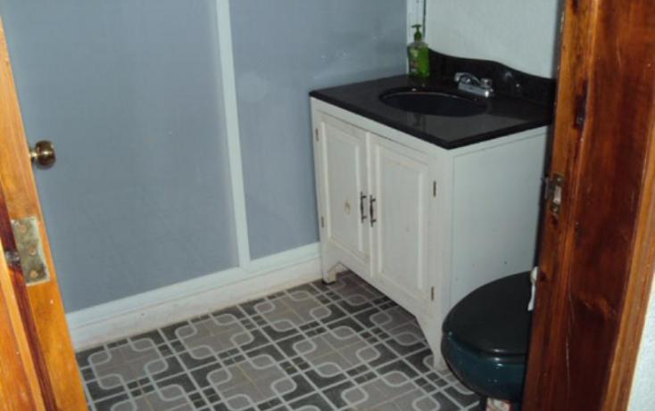 Foto de casa con id 398194 en venta en carretera villa del carbón atlacomulco villa del carbón no 07