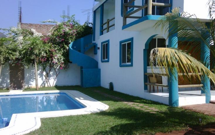 Foto de casa con id 419615 en venta en carretera zihuatanejoacapulco coacoyul no 03
