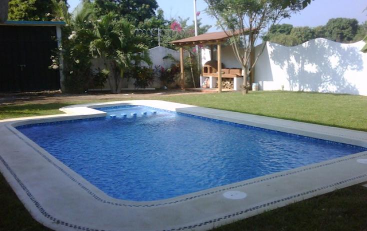 Foto de casa con id 419615 en venta en carretera zihuatanejoacapulco coacoyul no 04