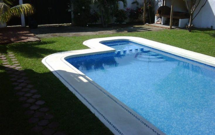 Foto de casa con id 419615 en venta en carretera zihuatanejoacapulco coacoyul no 05