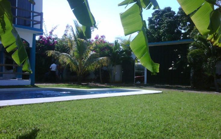 Foto de casa con id 419615 en venta en carretera zihuatanejoacapulco coacoyul no 06
