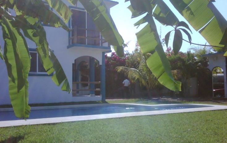 Foto de casa con id 419615 en venta en carretera zihuatanejoacapulco coacoyul no 07