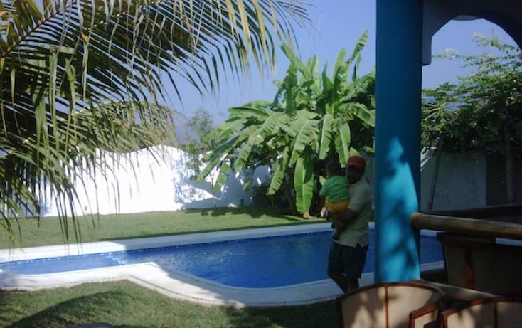 Foto de casa con id 419615 en venta en carretera zihuatanejoacapulco coacoyul no 10