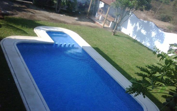 Foto de casa con id 419615 en venta en carretera zihuatanejoacapulco coacoyul no 11