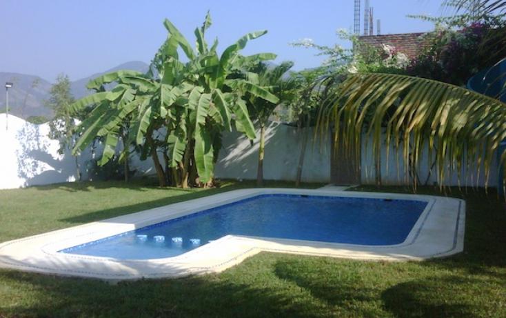 Foto de casa con id 419615 en venta en carretera zihuatanejoacapulco coacoyul no 12