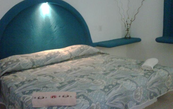 Foto de casa con id 419615 en venta en carretera zihuatanejoacapulco coacoyul no 13