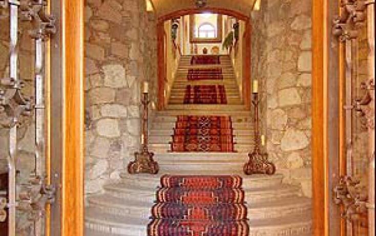 Aparador Branco Com Gaveta ~ Casa en San Miguel de Allende Centro, en Venta ID 239996