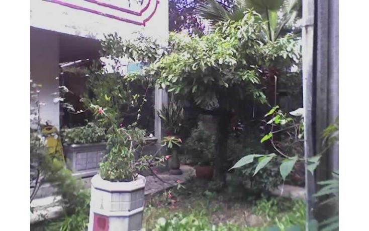 Foto de casa con id 232849 en venta en cascada el prado no 05