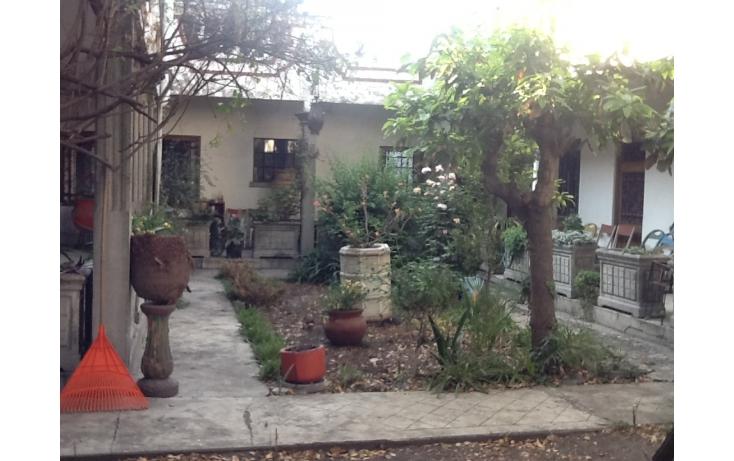 Foto de casa con id 232849 en venta en cascada el prado no 14