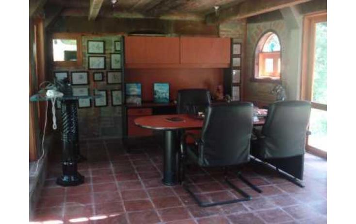 Foto de casa con id 86565 en venta en cda de tecotostitla carretera desierto de los leones km santa rosa xochiac no 02