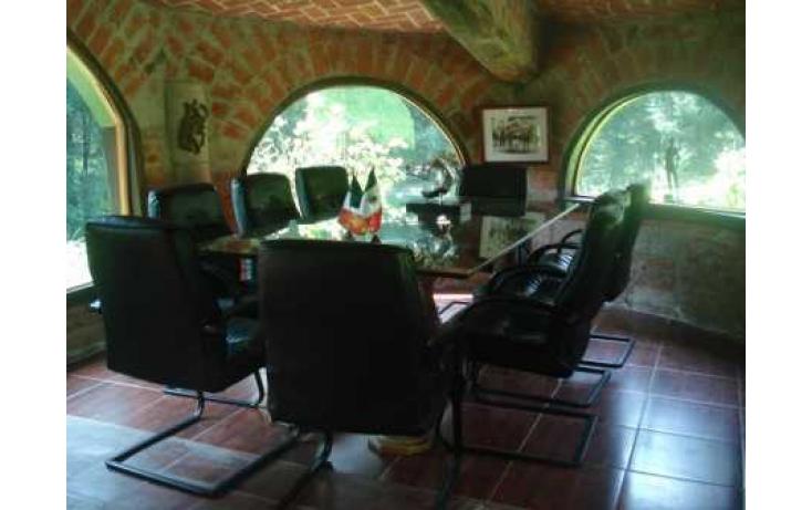 Foto de casa con id 86565 en venta en cda de tecotostitla carretera desierto de los leones km santa rosa xochiac no 03