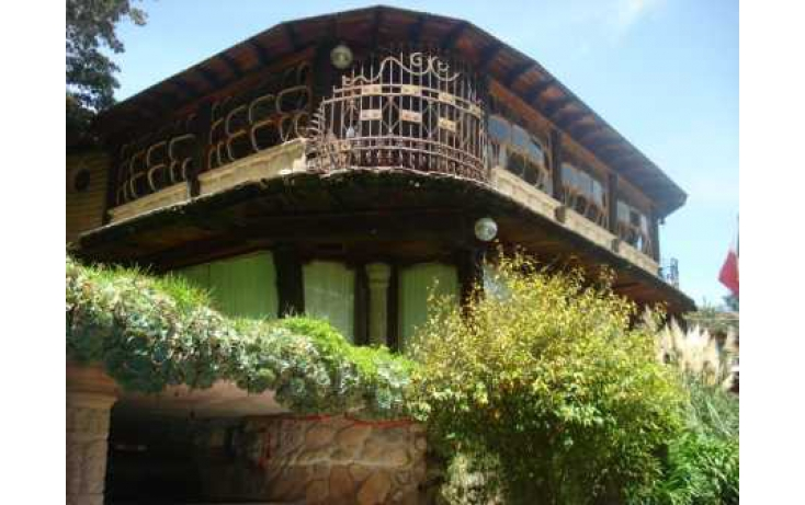 Foto de casa con id 86565 en venta en cda de tecotostitla carretera desierto de los leones km santa rosa xochiac no 04