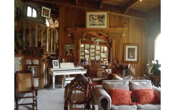 Foto de casa con id 86565 en venta en cda de tecotostitla carretera desierto de los leones km santa rosa xochiac no 06