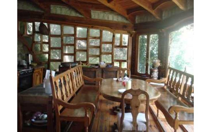 Foto de casa con id 86565 en venta en cda de tecotostitla carretera desierto de los leones km santa rosa xochiac no 07