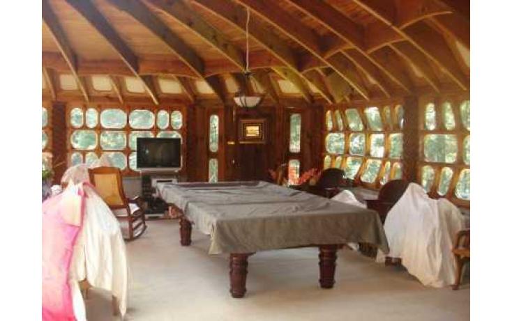 Foto de casa con id 86565 en venta en cda de tecotostitla carretera desierto de los leones km santa rosa xochiac no 09