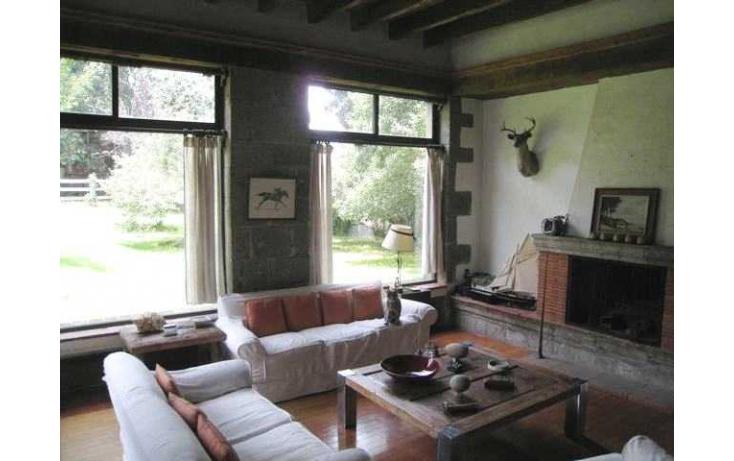 Foto de casa con id 86973 en venta en cda rodríguez cano san mateo tlaltenango no 02