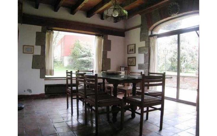 Foto de casa con id 86973 en venta en cda rodríguez cano san mateo tlaltenango no 03