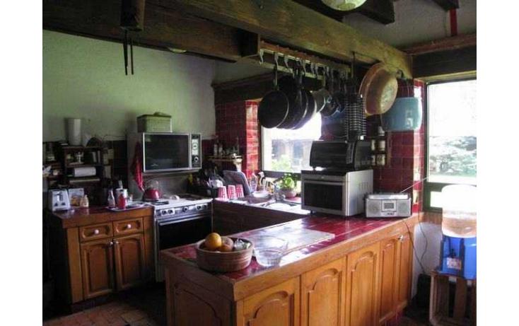 Foto de casa con id 86973 en venta en cda rodríguez cano san mateo tlaltenango no 04